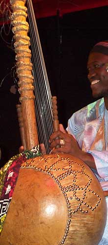 Musical Instrument Glossary K World Music Centralorg