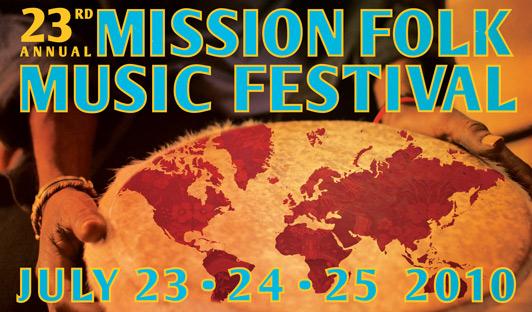 mission-folk-2010