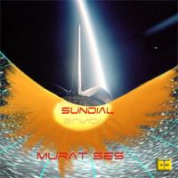 Murat Ses - Sundial