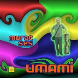 Murat Ses - Umami