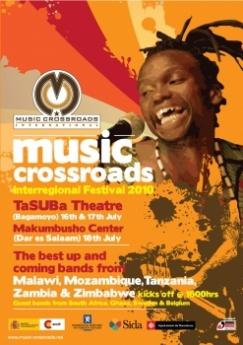 music-crossroads-poster2010