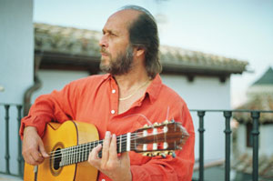 Paco de Lucia, Angelique Kidjo, Gamble & Huff, and Kenny Barron to Receive Honorary Doctor of Music Degrees at Berklee Colle
