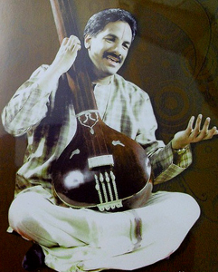 Dr. P B. Kanna Kumar