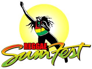reggae_sumfest