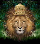 reggaeonriver_poster