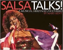 Salsa Talks!