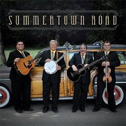 Summertown Road - Summertown Road