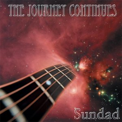 Sundad -  The Journey Continues
