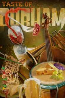 taste_of_durham_08