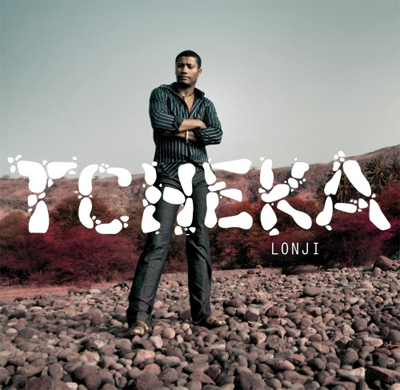 Tcheka -   Lonji