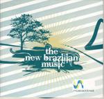 the_new_brazilian_music