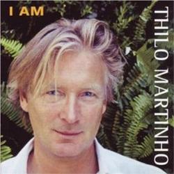 Thilo Martinho - I Am
