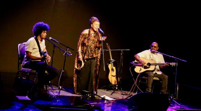 World Music Institute Unveils Fall/Winter 2019-2020 Season