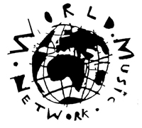 world_music_network