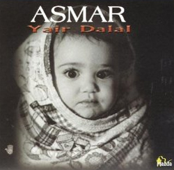 Yair Dalal - Asmar